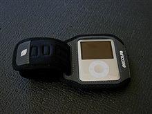 iPod nano 3Gについて その3