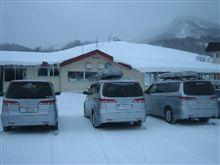 新雪祭に行ってきました2008