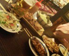 本日の晩ご飯(*^_^*)