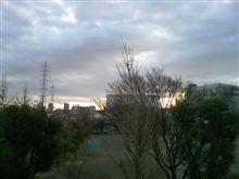1/26(*・`ー´・)ノ おはようございます!