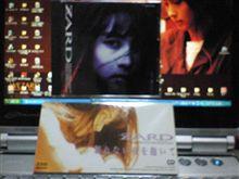 2nd ALBUM『もう探さない』・・・4th SINGLE『眠れない夜を抱いて』・・・