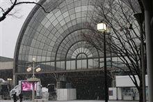 大阪オートメッセ2008