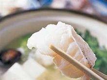 和歌山の冬の味覚は。