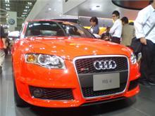 Tokyo Motor Show(3)