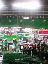 オートサロン福岡2008