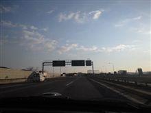 京都へ行こう