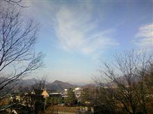 2/22( ノ゚Д゚)おはよう・・39日目♪