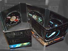 DVD・COSMOS最終巻~「宇宙人からの電報」と「地球の運命」~