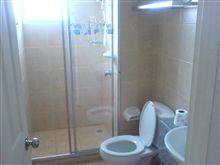 うちのCONDOはこんなトイレです