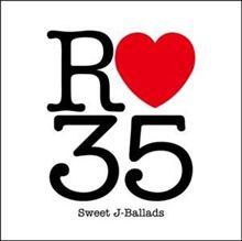 R35指定...(違