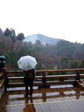 ちょっとでも京都を感じて今日はとても楽しかったな