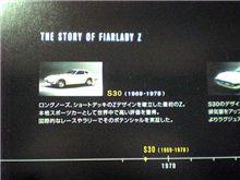 Zの35th Anniversary