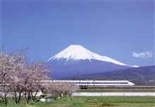 日本へ・・・
