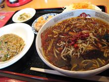 中国マイナー都市料理<第ニ・三弾>