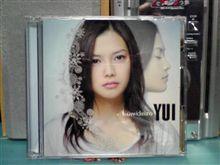 YUI ☆Namidairo☆