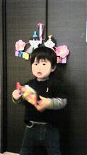 ☆雛祭り☆