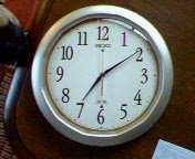 時計!その2