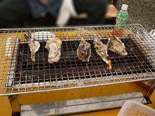 牡蠣ミ2008