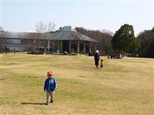 神戸オフin三木山自然公園