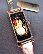 時計の電池