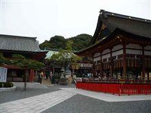 伏見稲荷神社再訪問