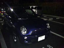 新しい代車(*^▽^*)