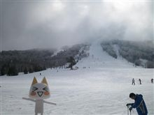 【ガチ】 志賀高原スキー 【本気組】