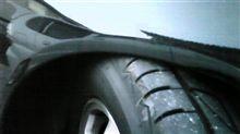 車高……をm(._.)m
