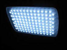 自作LEDあれこれ