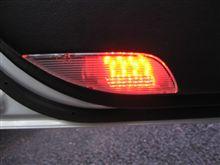 LEDカーテンランプ