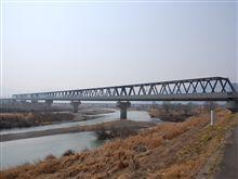 第3千曲川橋梁