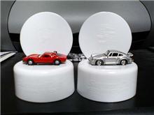 スーパーカー コレクション