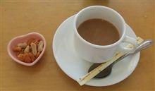 名古屋のコーヒー