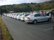 第4回全国カリブオフ in TMSF2005