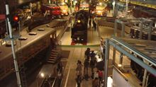 鉄道博物館^^