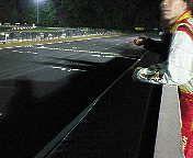 第3回レンタル耐久レース 途中経過