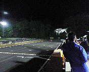 第3回レンタル耐久レース 結果