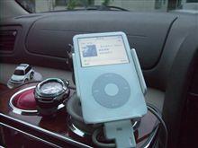 iPodが