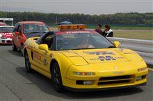 EMZ軽カー耐久