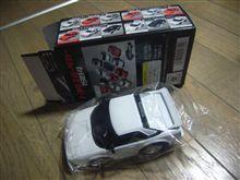 トヨタスポーツカー1984