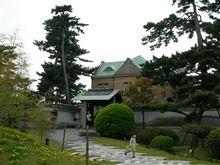 田尻歴史館に行く!
