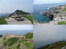 突発!角島~青海島ツーリングオフ! その3