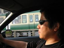【BNR32】DRIVE
