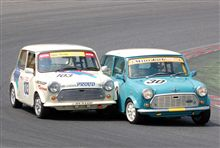 998レース1のフォトギャラ(完結)追加有り