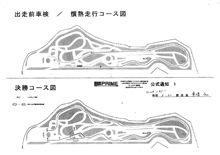 080511 2008年JAF関東ダートトライアル選手権第4戦 第28回プライムダートアタック
