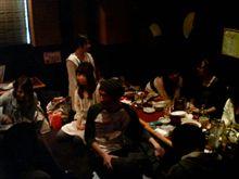 ◆◆エロエロ飲み会◆◆