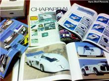 K-CARスペシャル '06・1月号