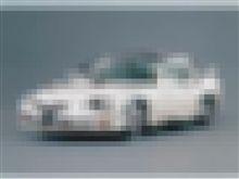 【セカンドカー】N10のセカンドカー、ついに決定!?