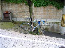 『自転車・昼練 激坂を上ってみました』