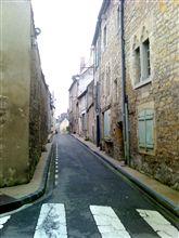 ドライブ散策 in フランス
